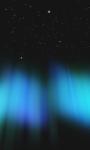Aurora 3D Live Wallpaper Free screenshot 1/5