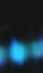 Aurora 3D Live Wallpaper Free screenshot 2/5