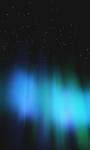 Aurora 3D Live Wallpaper Free screenshot 3/5