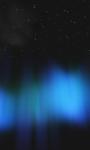 Aurora 3D Live Wallpaper Free screenshot 4/5