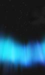 Aurora 3D Live Wallpaper Free screenshot 5/5