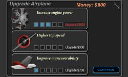 Plane Race 2 screenshot 4/4