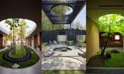 Garden Design Idea screenshot 1/3
