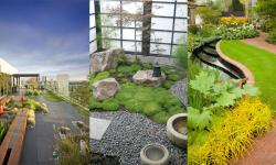 Garden Design Idea screenshot 2/3