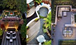 Garden Design Idea screenshot 3/3