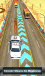 Smash Car Hit Racing Game Free screenshot 5/6