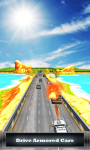 Smash Car Hit Racing Game Free screenshot 6/6