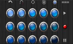 ISRYBOARD Beta screenshot 5/6