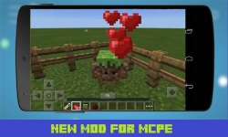 Blokkit Mod for MCPE screenshot 3/3