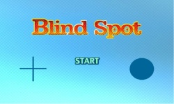 Blind Spots screenshot 1/6