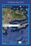 MarineTraffic fresh screenshot 4/6
