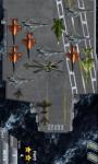 Warship Flight Deck Jam screenshot 1/6
