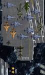 Warship Flight Deck Jam screenshot 2/6