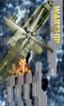 Warship Flight Deck Jam screenshot 3/6