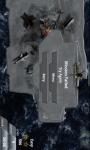 Warship Flight Deck Jam screenshot 6/6