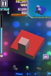 CUBE BUILDER FREE screenshot 2/2