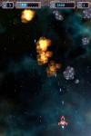 Stardust Battle screenshot 1/6