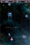 Stardust Battle screenshot 2/6