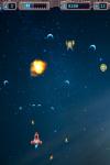 Stardust Battle screenshot 3/6