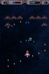 Stardust Battle screenshot 4/6