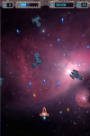 Stardust Battle screenshot 5/6
