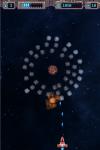 Stardust Battle screenshot 6/6