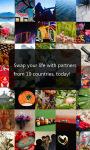 C2 SquareC - Swap life to global users screenshot 5/5