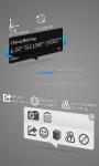 C2 SquareC - Swap life to global users screenshot 3/5