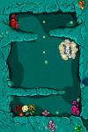 A Fishy Lite screenshot 3/6