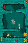 A Fishy Lite screenshot 4/6