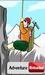 Adventure  Reloaded screenshot 1/3
