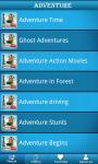 Adventure  Reloaded screenshot 2/3