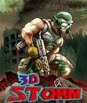 3D_Storm screenshot 1/1
