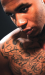 Lil B - The Based God Wallpapers screenshot 1/6