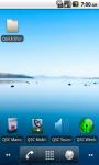 QSC Wireless Networks screenshot 1/3