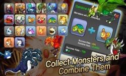 Monster Warlord screenshot 5/5