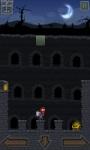 TombEscape screenshot 1/3