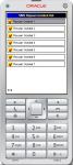 SMS Rayuan Gombal Hot screenshot 2/2
