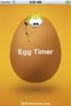 Egg Timer - Shurrock.com screenshot 1/1