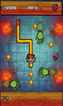 Barbarian snake screenshot 4/5
