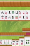 i.Game 16 Mahjong screenshot 1/1