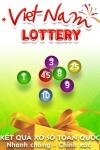 VN Lottery screenshot 1/1