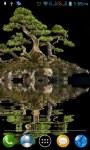 Bonsai tree LWP 2 screenshot 1/3