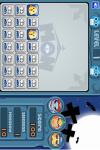 Monbuster screenshot 2/2