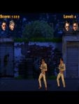 Shootout At wadala 3D screenshot 3/5