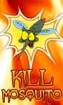Kill Mosquito screenshot 1/6