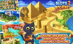 Slots Journey 2 screenshot 1/3