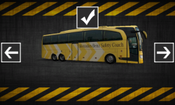 Bus Parking 2 screenshot 1/1
