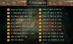 Free Hidden Objects Game - Haunted Manor screenshot 4/4