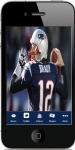 New England Patriots News 2 screenshot 1/4